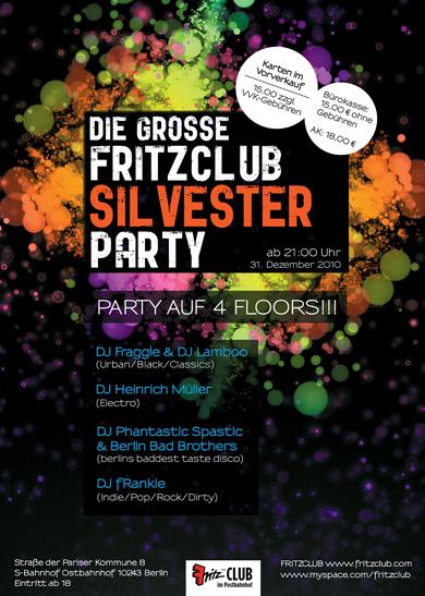 fritz2010